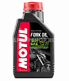 Motul Fork Oil Expert Medium/Heavi 15W 1L