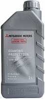 Mitsubishi DIAMOND PROTECTION 10W-40 1L