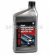 BMW Synthetic Oil 5W-30 0.946L